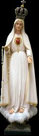 Nossa Senhora de Fátima