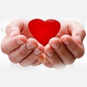 DÍzimo: Ato de Fé, Amor e Reconhecimento a Deus!