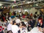 Festa SRL 24 08 13 (52)